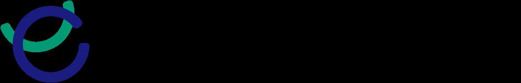 E-tecsコンサルタント株式会社|長崎県佐世保市